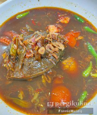 Foto 4 - Makanan di Batavia Bistro oleh Fannie Huang||@fannie599