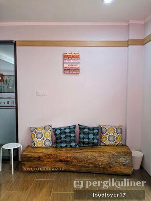 Foto 6 - Interior di Kopikos oleh Sillyoldbear.id
