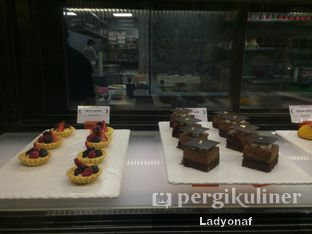 Foto 23 - Makanan di Sana Sini Restaurant - Hotel Pullman Thamrin oleh Ladyonaf @placetogoandeat