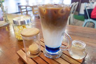 Foto 9 - Makanan di Seca Semi Cafe oleh Mariane  Felicia