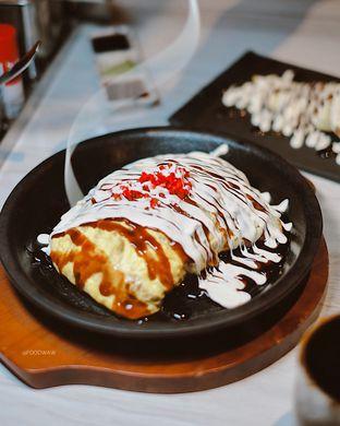 Foto review Chibo oleh Wawa | IG : @foodwaw 2