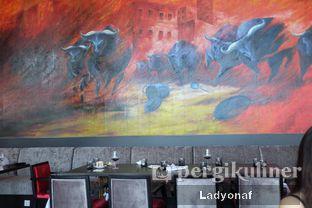 Foto 21 - Interior di Altitude Grill oleh Ladyonaf @placetogoandeat