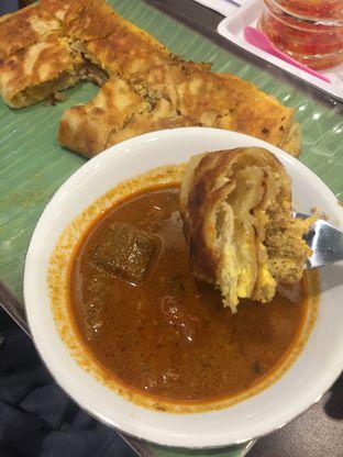 Foto 3 - Makanan di Ah Mei Cafe oleh Andrika Nadia