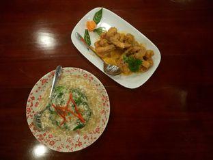Foto 3 - Makanan di Kemayangan oleh yudistira ishak abrar