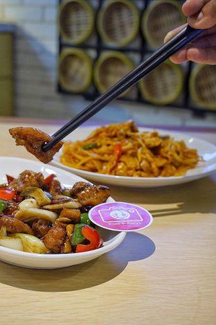 Foto 18 - Makanan di Imperial Kitchen & Dimsum oleh yudistira ishak abrar