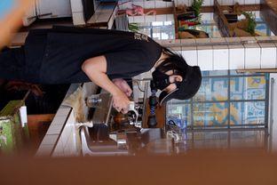 Foto 11 - Interior di Happiness Kitchen & Coffee oleh Della Ayu