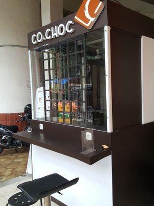 Foto 7 - Interior di Co.choc oleh Stallone Tjia (Instagram: @Stallonation)