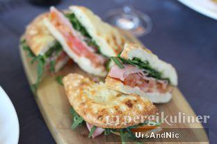 Foto 10 - Makanan di Ristorante da Valentino oleh UrsAndNic