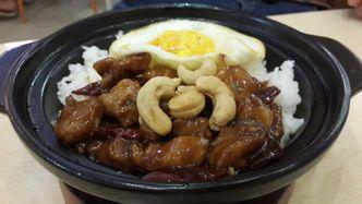Foto Makanan di Yumzaa