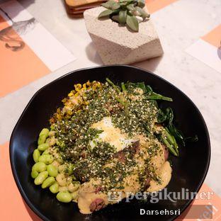 Foto 1 - Makanan di Fedwell oleh Darsehsri Handayani
