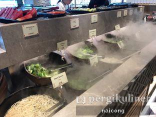 Foto 3 - Makanan di Shaburi & Kintan Buffet oleh Icong