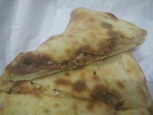 Foto 1 - Makanan di Pizza Prank oleh D L