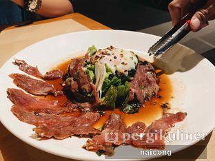 Foto 6 - Makanan di Yuki oleh Icong