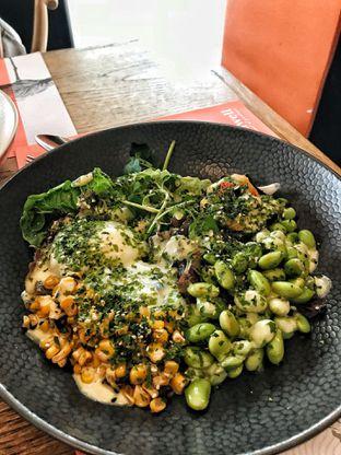 Foto 2 - Makanan di Fedwell oleh Valenie Kosiady | IG: eyesbellytoes