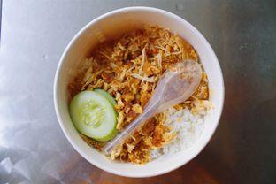 Foto 5 - Makanan(Paket Geprek) di Ayam Keprabon Express oleh Novita Purnamasari