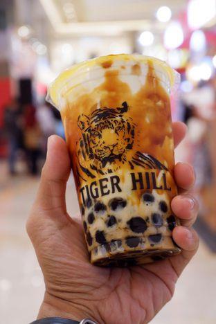 Foto review Tiger Hill oleh yudistira ishak abrar 4
