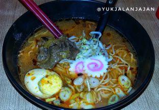 Foto - Makanan di Gokana oleh Erika  Amandasari