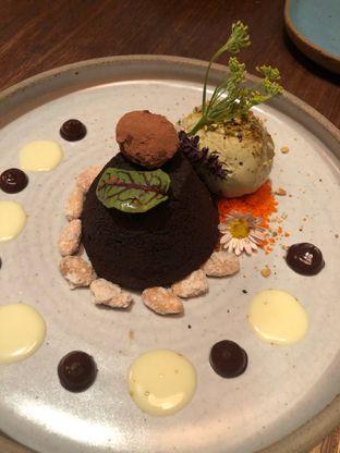 Foto 4 - Makanan di Gunpowder Kitchen & Bar oleh Mitha Komala