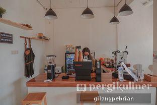Foto 5 - Interior di Rumah Sacha oleh Gilang Pebrian