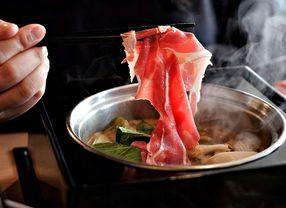 9 Restoran di Baywalk yang Baik Diburu Setelah Lelah Berbelanja