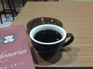 Foto 1 - Makanan di Kyodai Cafe oleh Stella Maris