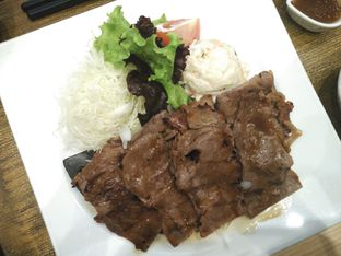 Foto 1 - Makanan di Ootoya oleh D L