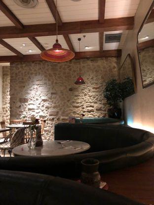 Foto 6 - Interior di AW Kitchen oleh Mitha Komala