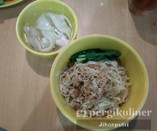 Foto 1 - Makanan di Es Teler 77 oleh Jihan Rahayu Putri