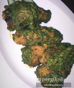Foto 2 - Makanan(Bacco Chicken Wings) di Bacco oleh Rachel Intan Tobing
