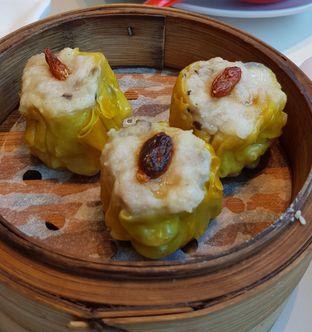 Foto review Hongkong Sheng Kee Dessert oleh Chintya huang 2