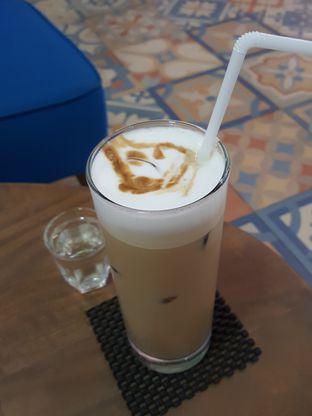 Foto review Dapurempa Resto n Coffee oleh Stallone Tjia (@Stallonation) 3