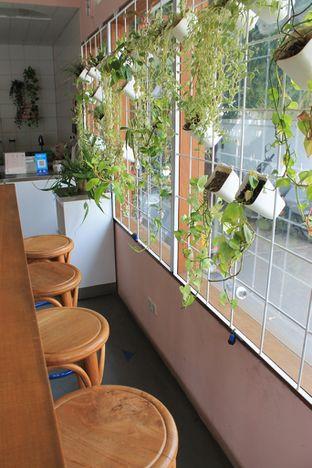 Foto 4 - Interior di Skups oleh Prido ZH