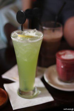 Foto 4 - Makanan di Dailydose Coffee & Eatery oleh Kevin Leonardi @makancengli