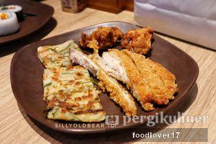 Foto 4 - Makanan di Shaburi & Kintan Buffet oleh Sillyoldbear.id