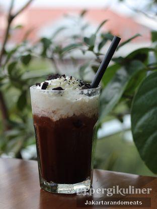 Foto 9 - Makanan di Java Bean Coffee & Resto oleh Jakartarandomeats
