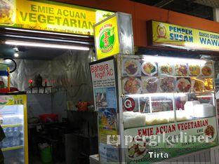 Foto 2 - Eksterior di Emie Acuan Vegetarian oleh Tirta Lie