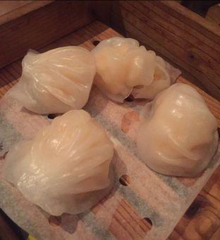 Foto 5 - Makanan di Fook Yew oleh Andrika Nadia