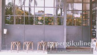 Foto 3 - Interior di Dancing Goat Coffee Co. oleh Oppa Kuliner (@oppakuliner)