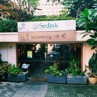 Foto 3 - Eksterior di Sedjuk Bakmi & Kopi by Tulodong 18 oleh kulinerjktmurah | yulianisa & tantri