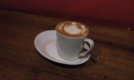 Five To Twelve Cafe
