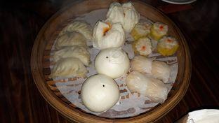 Foto 5 - Makanan di Pao Pao Liquor Bar & Dim Sum oleh Alvin Johanes
