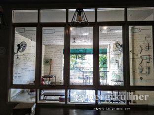 Foto 9 - Interior di TYFEL COFFEE oleh Ruly Wiskul