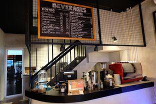 Foto 3 - Interior di Games On Cafe oleh Yuni