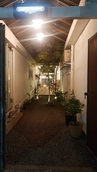Foto review Mamacai Deli oleh El Yudith 3