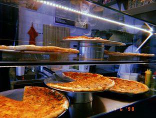 Foto 4 - Makanan di Pizza Place oleh doyan jajan