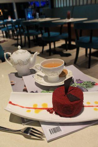 Foto 35 - Makanan di Tea Et Al - Leaf Connoisseur oleh Prido ZH