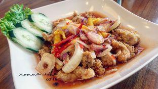 Foto 1 - Makanan di Eng's Resto oleh amelia siska