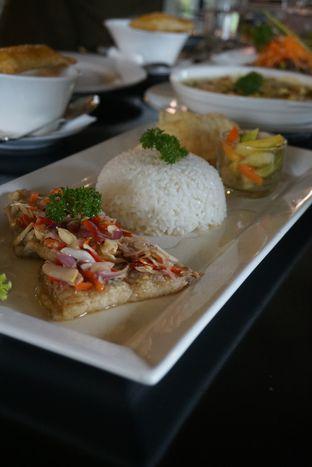 Foto 7 - Makanan di Thirty Three by Mirasari oleh yudistira ishak abrar