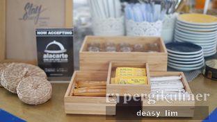 Foto review Atlast Kahve & Kitchen oleh Deasy Lim 6