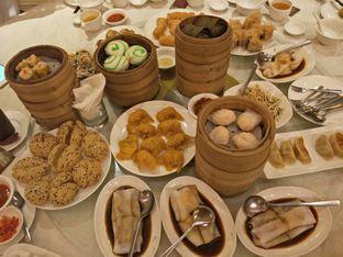 Foto - Makanan di Sun City Restaurant - Sun City Hotel oleh Putri Carissa